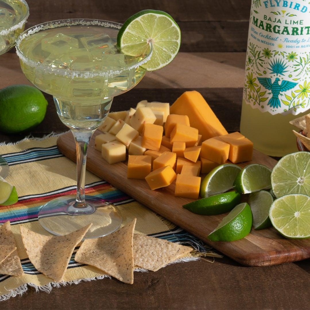 148 Margarita Recipes to Celebrate Cinco de Mayo Everyday
