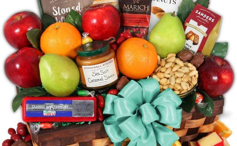 What should you include in an easter basket for adults negle Images