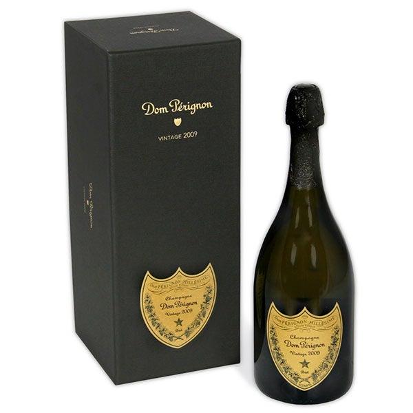 Dom Perignon - 750ml
