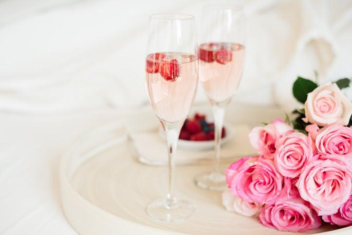 The Ultimate Wedding Season Gift Giving Guide