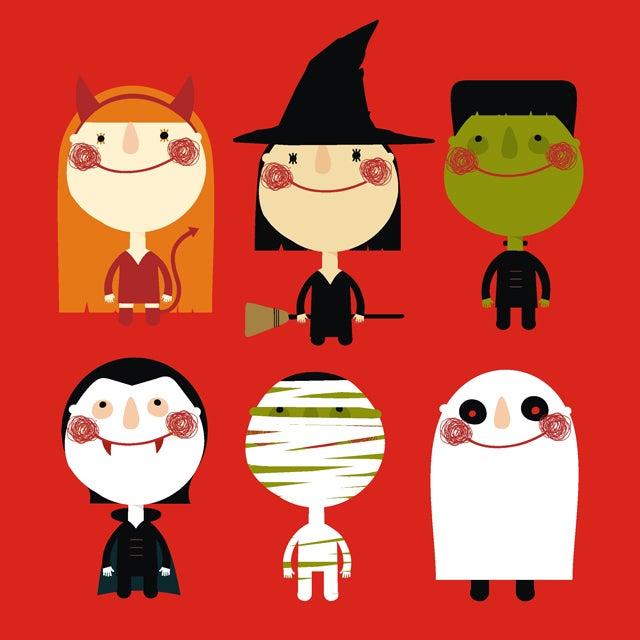 Halloween-Costumes-2015
