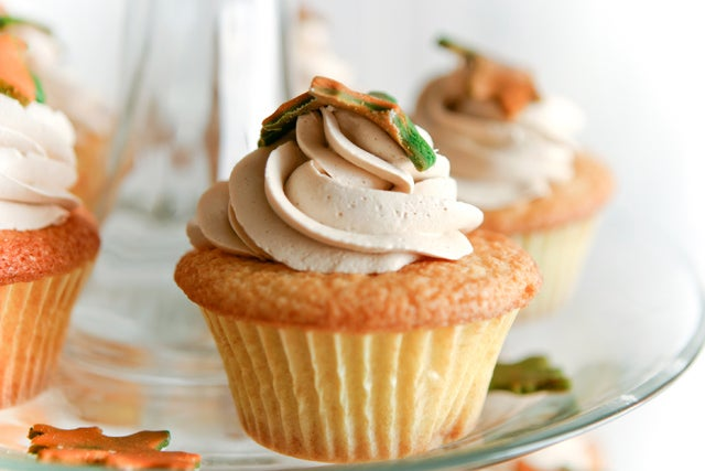 apple-cider-cupcakes-2015