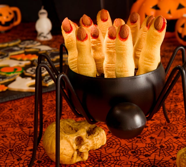 Tips for throwing a great halloween party for How to have a great halloween party