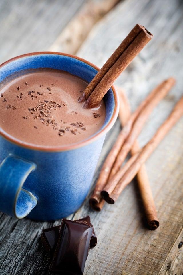 Hot-Chocolate-2014