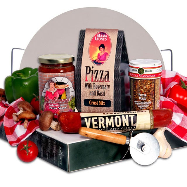 Kids-Gift-Basket-of-Pizza_large