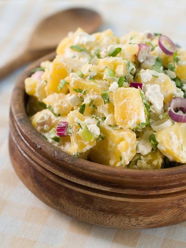 Potato-Salad-2015