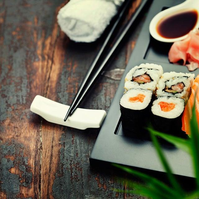Sushi-2015