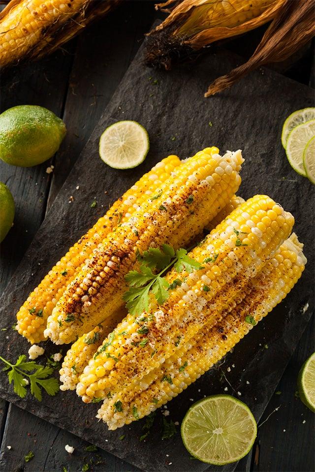 Corn-Tips-2014