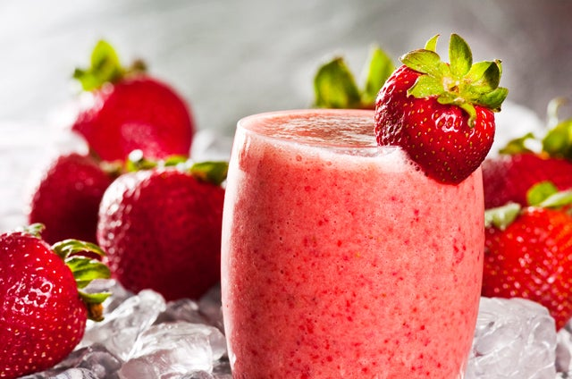 strawberry-smoothie-2015