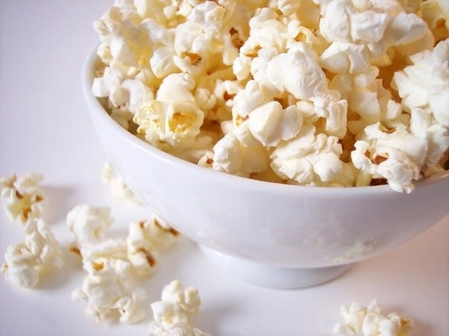 6 Father\'s Day Popcorn Gift Ideas | Popcorn Gifts for Dad
