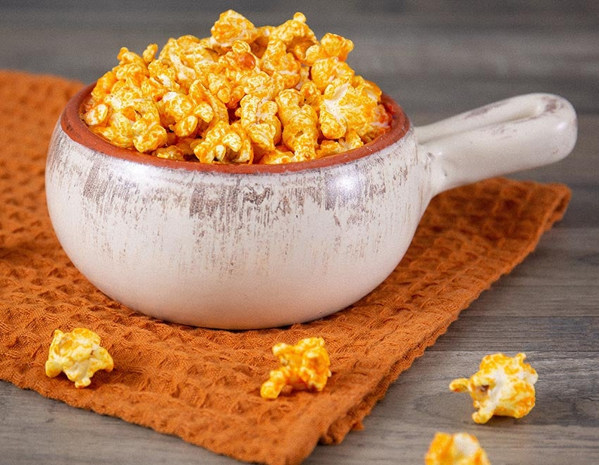 6 Father's Day Popcorn Gift Ideas