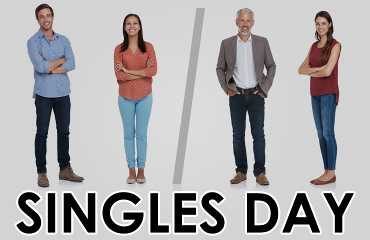 Single's Day | What is it all about?