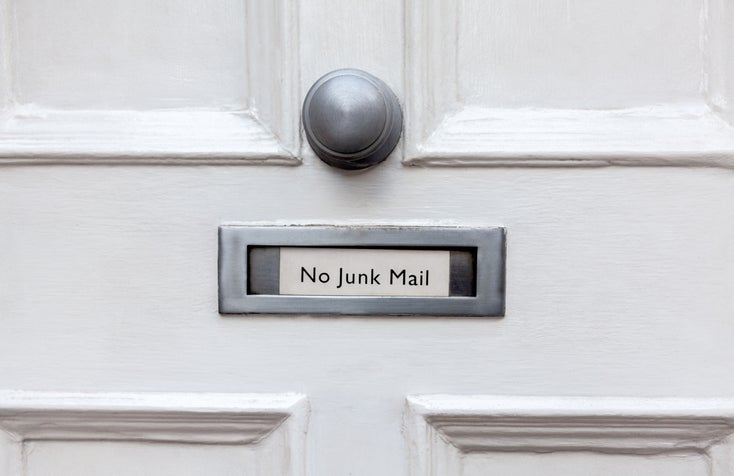 The Return of Direct Mail Marketing and What to Do to Ensure Its Effectiveness