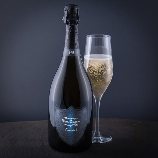 Dom-Perignon-Plenitude-2-Champagne_large