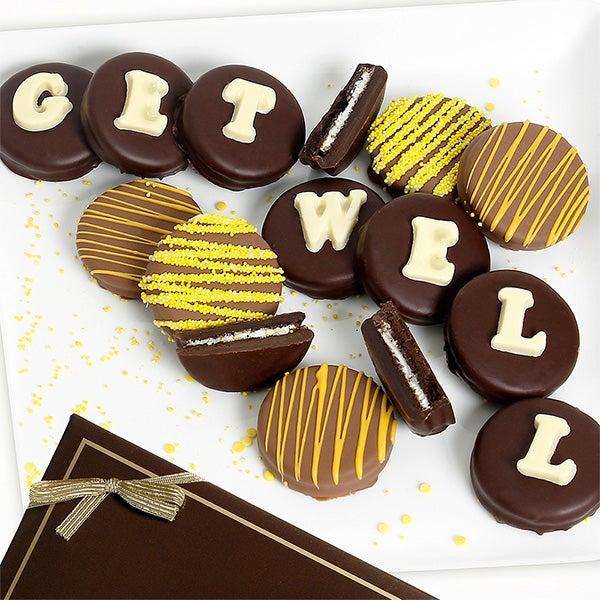 Get Well Oreo® Cookies