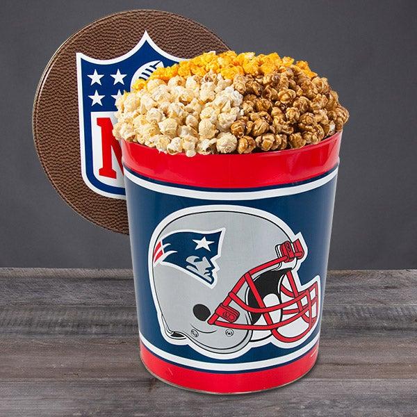 NFL-NewEngland-Patriots-Popcorn-Tin