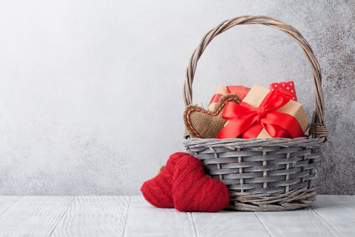 Valentine's Day 2020 Gift Guide