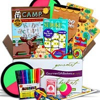 Activities-Puzzles-Games-Care-Package_small