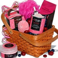 Bath-Snack-Gift-Basket_small