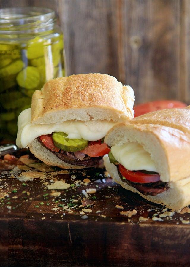 Bauru-Sandwich-2
