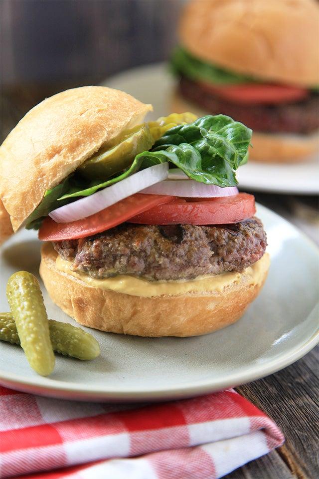 Burgers-2014