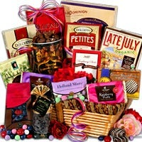 Chocolate-Dreams-Gift-Basket_small
