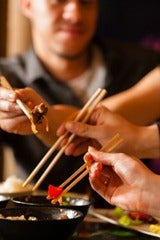 Chopsticks_thumb