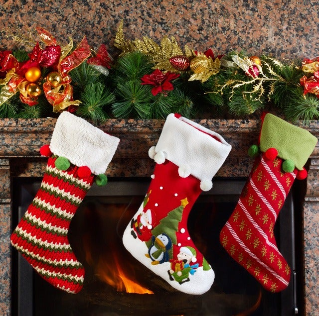 Christmas-Stockings-2014_thumb