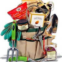 Classic-Gardening-Basket_small