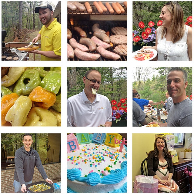 Company-Cookout-2014-1