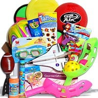 Deluxe-Summer-Fun-Care-Package_small