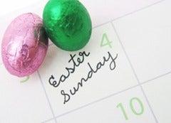 Easter-Calendar_thumb