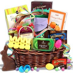 Easter-Sweets-And-Treats-Basket