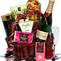 Evening-Of-Indulgence-Gift-Basket_small