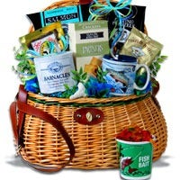 Fishing-Gift-Basket_small
