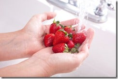 Fruit Wash_thumb_2
