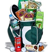 Golf-Gift-Basket_small