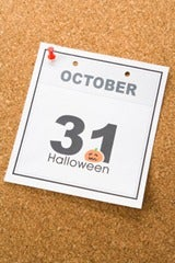 Halloween Events In Your Area_thumb