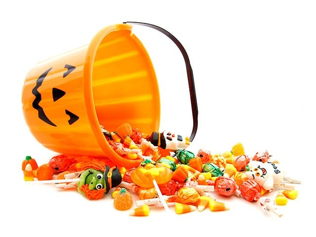 Trick or Treat Tidbits: Fun Facts About Halloween Candy