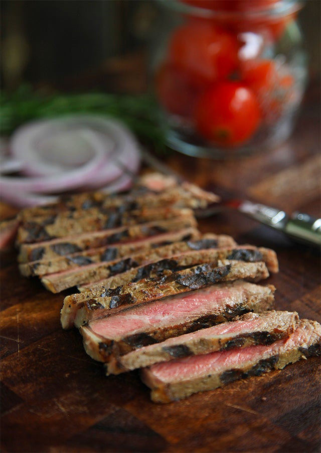 How-to-Grill-the-Perfect-Steak-2