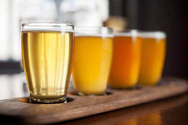 International-Beer-Day-2014