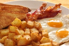 Make-Your-Dad-Breakfast_thumb