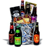 Microbrew-Beer-Bucket-Gift-Basket_small