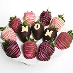 Mothers-Day-Berries_thumb
