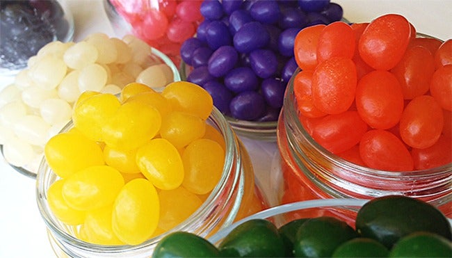 National-Jelly-Bean-Day-1