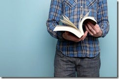 Reading_thumb