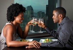 Romantic-Dinner_thumb