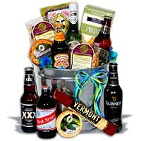 Six-Beer-Bucket-Gift-Basket_small