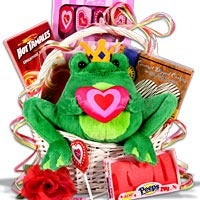 Toadally-Yours-Valentines-Gift-Basket_small