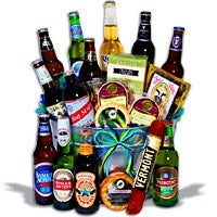 Twelve-Beer-Bucket-Gift-Basket_small